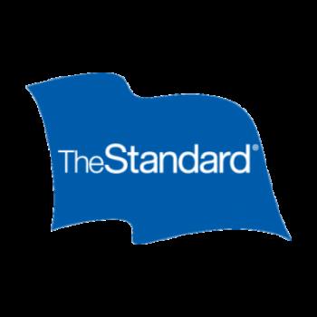 TheStandard logo