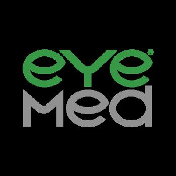 EyeMedia logo