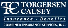 TC Benefits Group logo