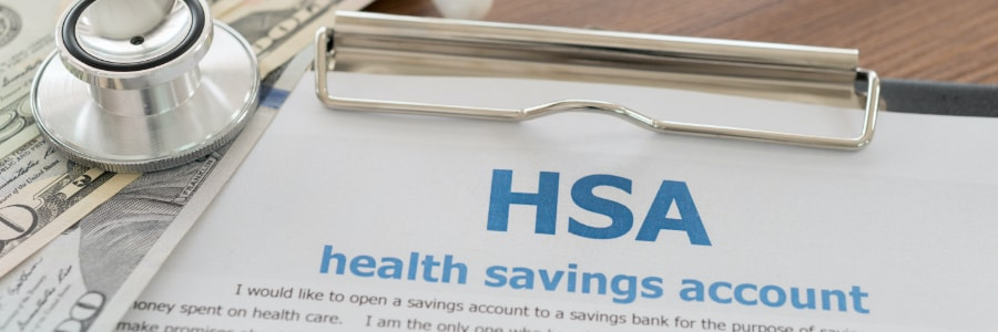 You are currently viewing HSA/HDHP Limits Increase for 2022